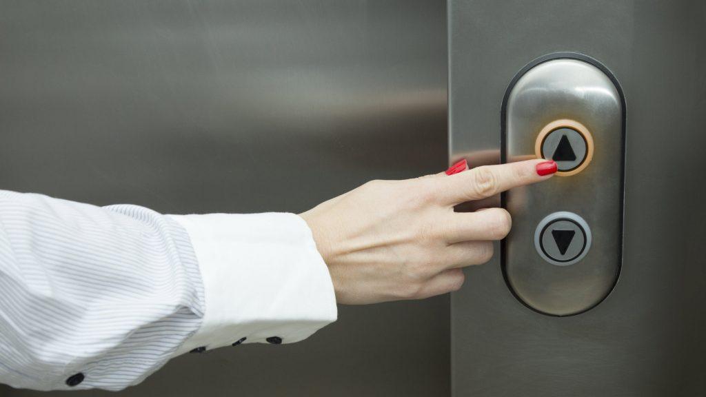 LargeNet GmbH - IT Security Hamburg