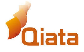 Quiata Largenet IT Security