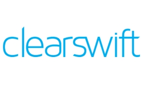 clearswift Largenet IT Security