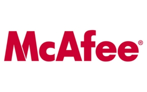 mc Affee Largenet IT Security