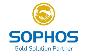 sophos Largenet IT Security