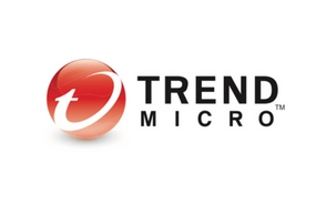 trend micro Largenet IT Security