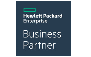 HPE Business Largenet IT Security