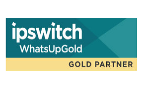 WhatsUpGold IT Security Hamburg