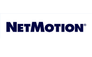 netmotion Largenet IT Security