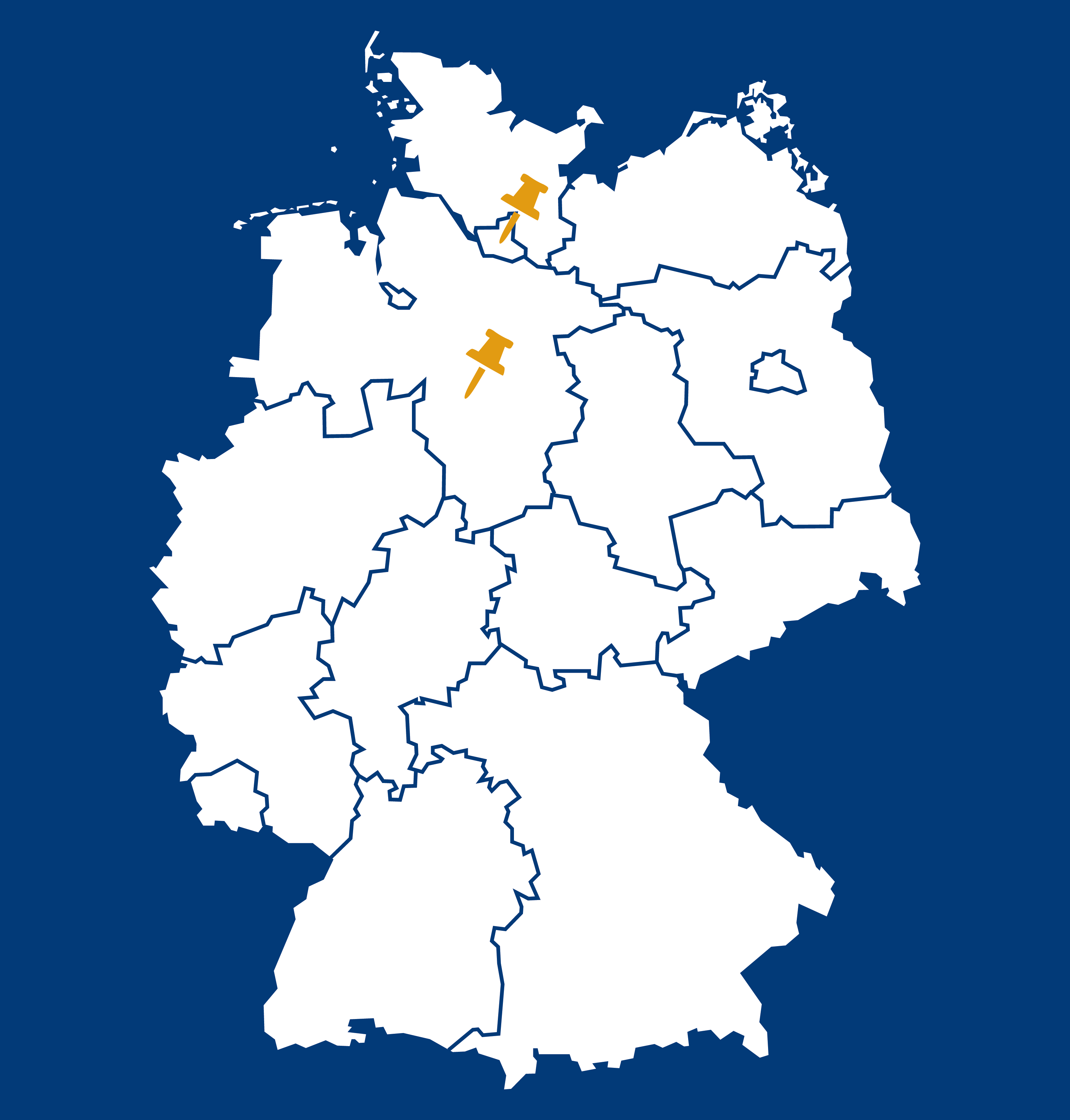 IT Security Hamburg - LargeNet GmbH