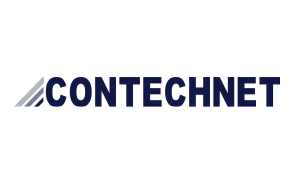 CONTECHNET Largenet IT Security