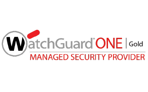 WatchGuard ONE Managed Security Provider - Largenet IT Security
