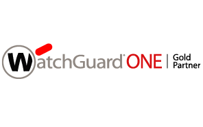 WatchGuard ONE - Largenet IT Security