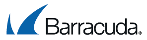 Barracuda - Largenet IT Security