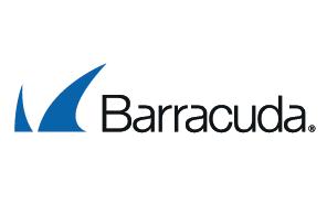 Partner der Largenet IT Security - Hamburg
