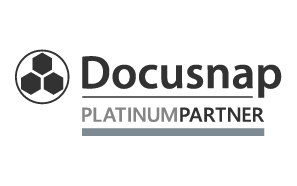 Docusnap - Largenet IT Security