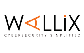Wallix - Largenet IT Security