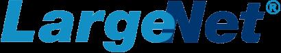 LargeNet - IT Security Hamburg