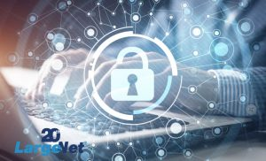 Pulse Secure VPN